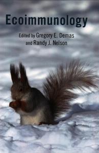 Ecoimmunology Book 2